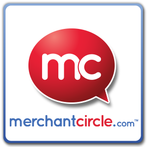 Click Here To See Our Reviews On MerchantCircle