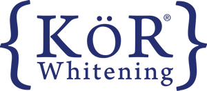 The KöR teeth whitening System used by San Ramon Dentist Dr. Khandaqji is comfortable and 100% safe