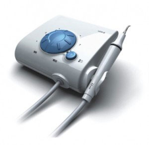 Our scaler_ultrasonic_scaler_dental_scalerState-of-the-Art Ultrasonic teeth cleaning machine eliminates damage to your enamel and leaves teeth clean and healthy.
