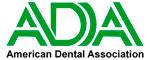 San Ramon dentist Dr. Khandaqji is a Member of the American Dental Association