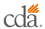 Welcome to the California Dental Association. CDA supports dentists in all stages of their careers. Here, you'll find a unique set of resources, including education ...