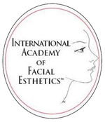 As a Member of the American Academy of Facial Esthetics we are pleased to offer Botox cosmetics as an additional service to our patients